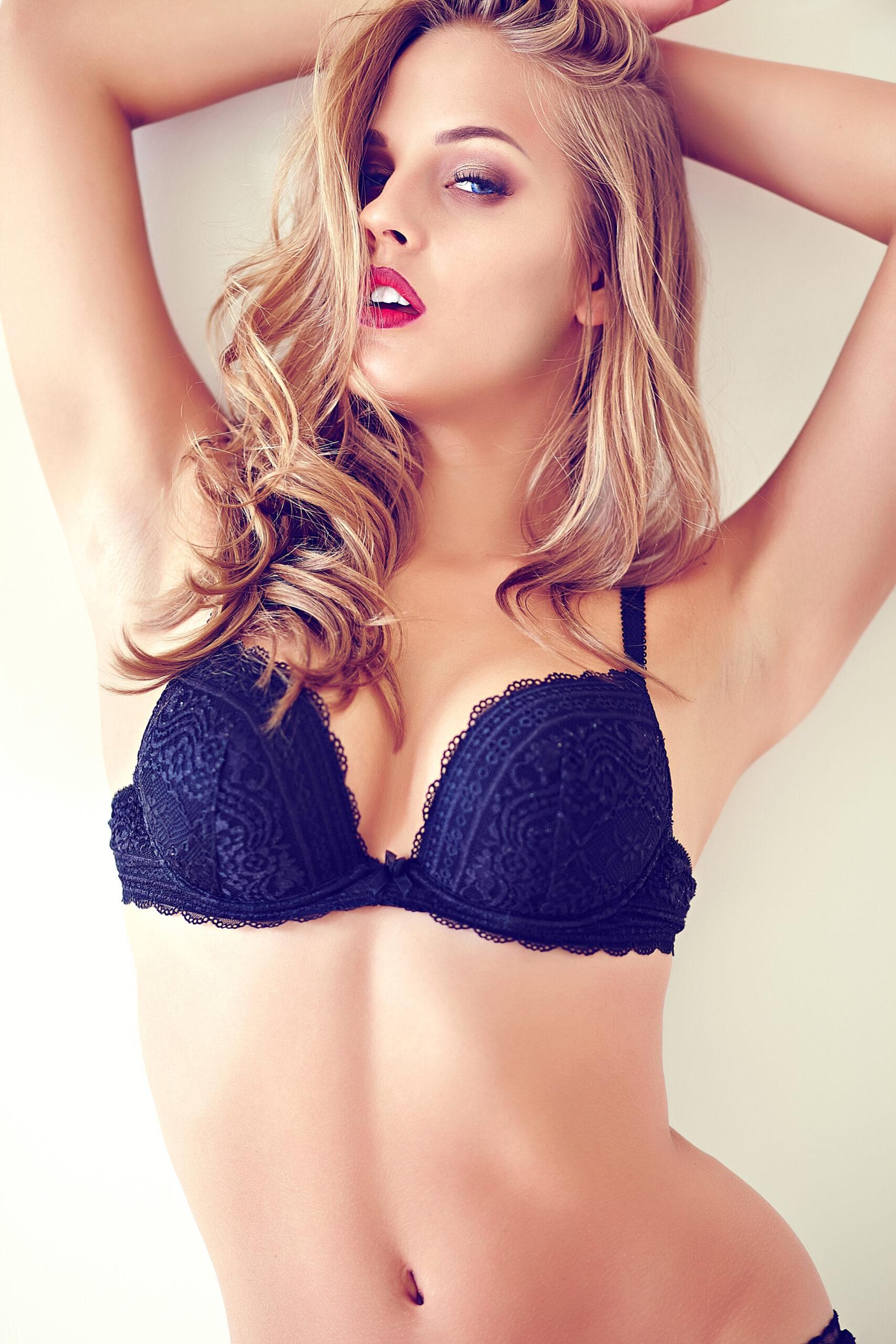 anonse i ogłoszenia erotyczne